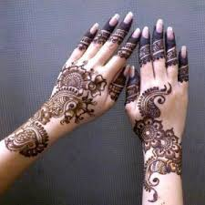 5 talented henna tattoo artists in san antonio tx gigsalad