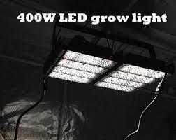 led grow light usa china led grow light kits 400w ip65 waterproof 5 years warranty 100