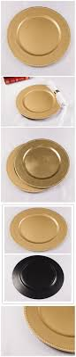 cheap plates for wedding cheap plates for wedding atdisability