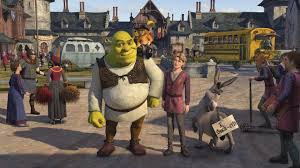 shrek the third 2007 hd full movie youtube