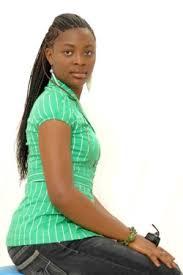Online Dating Website for Ghana  Ask Love Doctor Ask Love Doctor