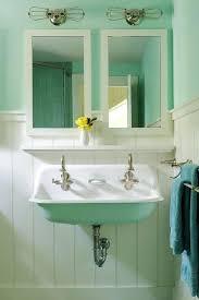 Nautical Bathroom Lighting Joyous Nautical Bathroom Fixtures Best Nautical Bathrooms Ideas On