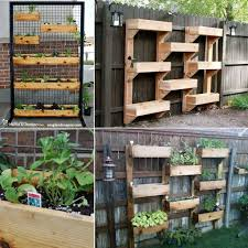 95 best gardens images on pinterest plants vertical gardens and