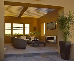 furniture living room accessories burnt orange paint color