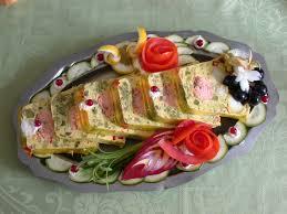 regime cuisine et libido ptvap conseils santé perte de poids nutrition et bien etre
