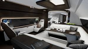 auto fair vip room design 3d 3d house free 3d house mercedes goes in the air for the modern jet setters trendland