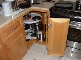 traditional kitchen corner cabinet u2014 home design blog