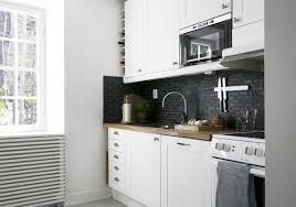 kitchen cabinets designs for small spaces 25 beautiful small kitchen ideas