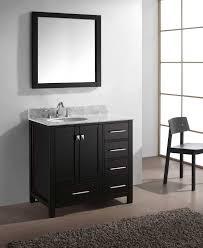 Single Bathroom Vanities Bathrooms Cabinets Single Bathroom Vanity Cabinets Small