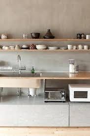 japanese style kitchen design 12 modern japanese interior style ideas japanese style japanese