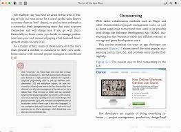 100 home design mac app store virtual apartment designer
