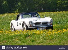 bmw vintage cars bmw 507 convertible built in 1959 rarity vintage car motor