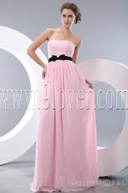 bridesmaid dresses wedding dresses maternity wedding dress plus