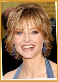 haircuts with bangs for middle age women hair styles for middle age woman with curly hair latestrends for