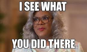 Madea Meme - madea meme my saves my journey pinterest save me madea quotes