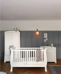 mia 3 piece set ivory nursery furniture mamas u0026 papas