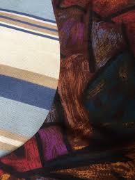 charles pattern jet set sewing