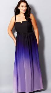 city chic plus size dresses formal evening and other styles
