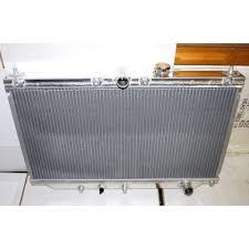 1994 honda accord radiator 1993 honda accord radiator manual transmission