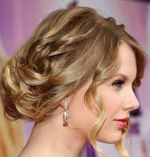 cute hairstyles for short hair for homecoming archives