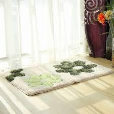 Schlafzimmer Teppich Kaufen Ideen Ehrfürchtiges Schlafzimmer Teppich Braun Neue Schlafzimmer