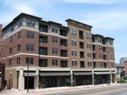 1 bedroom apartments in iowa city violet square iowa city rent college pads