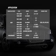audi car wheels black friday amazon amazon com ewk vw audi camshaft alignment locking cam timing pin