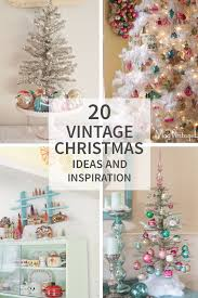 a classic christmas ideas and inspirations tidbits