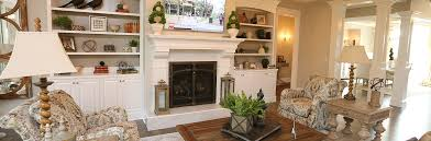 Home Design And Remodeling Show Elizabethtown Ky Homearama 2017 Bia Louisville