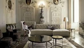Fendi Home Decor Isaloni 2015 Preview The 6