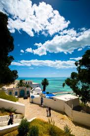 tunisia vacations best places to visit africa africa travel and