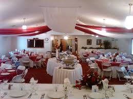 wedding draping fabric ceiling drape event decor and more