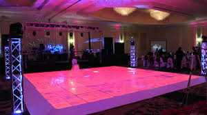 uplighting rentals led rentals houston professional uplighting and more my