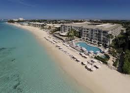 resort marriott grand cayman george town cayman islands
