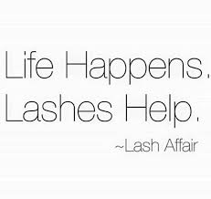 Makeup Artist Quotes For Business Cards 225 Best Images About Makeup Kit Lashes Nail Wax On Pinterest
