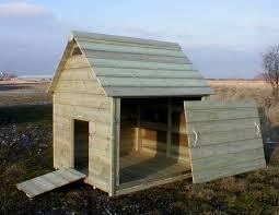 17 best ideas about duck chic ideas 3 duck house designs 17 best ideas about on pinterest