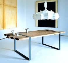 pieds de bureau design pieds de bureau design bureau sign table en aux pied bureau metal