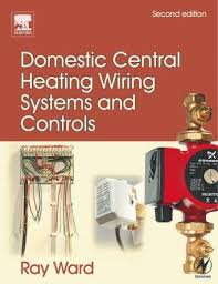 domestic 153 wiring diagram wiring diagrams