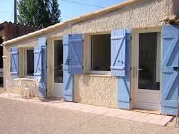 chambre annexe la farigoule hébergement en chambres d hôtes