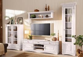 Wohnzimmerschrank Buche Wohnzimmerschrank Weiß Landhaus Online Kaufen Baur