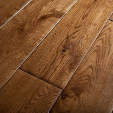 golden golden oak solid wood hardwood flooring