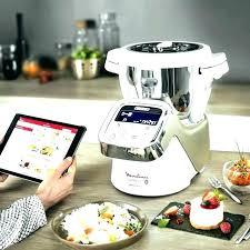 machine à cuisiner appareil cuisine machine cuisine qui fait tout appareil de cuisine