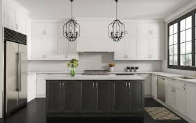 what is shaker style cabinets frameless shaker style rta cabinets cabinet sales center