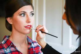 makeup artists that come to your house ag beauty services home