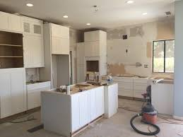 Kitchen Remodel Project Featured Kitchen Remodeling Project Mk Remodeling And Design