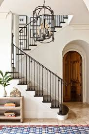 Colonial Style Homes Interior by Best 25 Spanish Style Interiors Ideas Only On Pinterest Spanish