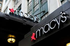 Jobs 08081 by Dc Area Macy U0027s Stores Hiring For Back To Wtop