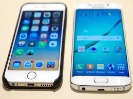 Samsung Galaxy S6/S6 Edge Smartphones 2015 Reviews - Ezy4gadgets