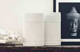 make your home fashionable with kelly hoppen boe magazine