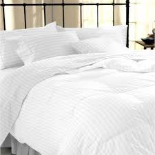 Best Selling Duvet Covers 45 Best Duvet Covers New Images On Pinterest Dream Bedroom